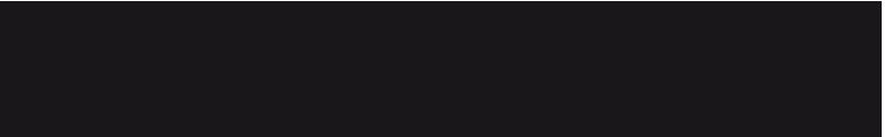 Sushi Ninja Logo Font